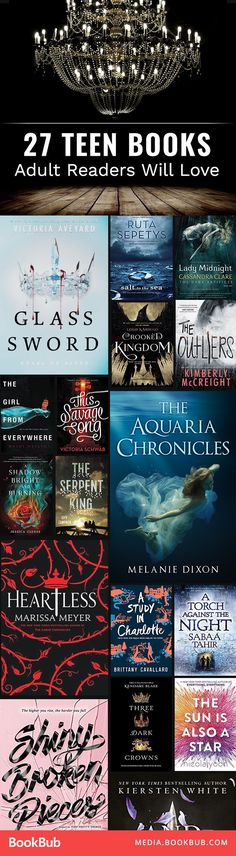 YA books to read for young adults and adults. These are the perfect books to rea… YA books to read for young adults and adults. These are the perfect books to read if you like Divergent or The Hunger Games. Book Suggestions, Book Recommendations, Reading Lists, Book Lists, Book Club Books, Lectures, Reading Material, I Love Books, Good Books To Read