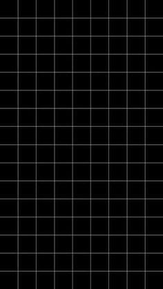black wallpaper - My Best Makeup List Tumblr Wallpaper, Grid Wallpaper, Vintage Wallpaper, Dark Wallpaper, Lock Screen Wallpaper, Black Wallpapers Tumblr, Black And White Wallpaper Iphone, Black Walpaper, Color Wallpaper Iphone