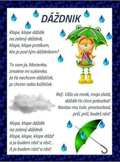 Games For Kids, Activities For Kids, Diy And Crafts, Crafts For Kids, I Love My Daughter, Mish Mash, Kids And Parenting, Fairy Tales, Poems