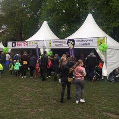 Bevrijdingspop en Kinderfestival  2017
