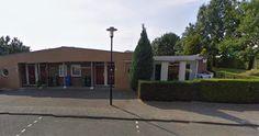 Sociale huur Eengezinswoning 3 kamers, 2 slaapkamers aan de Bovist 3  in Amersfoort - Wijk 21 Kattenbroek € 665,36