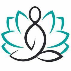 Bewusste Welt - Das Onlinemagazin über Spiritualität, Lifestyle, Kultur, Gesundheit und Mindsets f Tatouage Yogi, Yoga Inspiration, Tattoo Inspiration, Tree Tatto, Visualization Meditation, Yoga Tattoos, Tatoos, Yoga Logo, Online Magazine