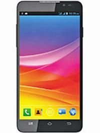 Micromax Canvas Nitro mobile phone price list by Poorvika - Infeeds Buy Mobile, Mobile News, Cell Phones For Seniors, Play Market, Pixel Color, Mobile Phone Price, Online Shopping Deals, Samsung Mobile, Hair