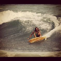 Rob Machado, single fin carve, cool.  How about some surfing or yoga leggings? We got them! Visit www.platinum-sun.com