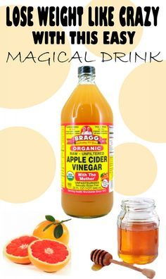 weight like crazy with this easy magical drink! Lose weight like crazy with this easy magical drink!Lose weight like crazy with this easy magical drink! Healthy Drinks, Get Healthy, Healthy Tips, Healthy Recipes, Diet Recipes, Healthy Food, Detox Drinks, Eating Healthy, Loose Weight