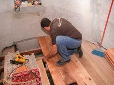 Reconstrucao Moinho Carreira 2015-03-26 008