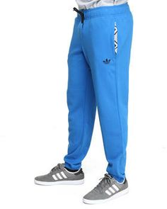 Buy Adidas Fitted Sweatpants Men s Jeans  amp  Pants from Adidas. Find  Adidas fashions  amp 57299e6980