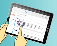 How to Get Hesitant Teachers to Use Technology  http://plpnetwork.com/2013/03/27/hesitant-teachers-technology/