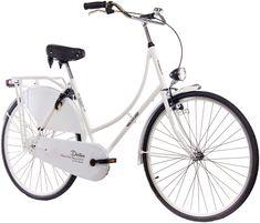 Basil taschenkorb Cento Flower panier de vélo sacs panier vélo pour enfants roue