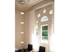 Oligo Lichtobjekt Bel-Air Glas kaufen im borono Online Shop
