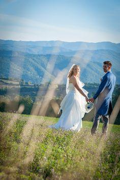 Matrimonio | Passeggiata | ©Serena Guerzoni