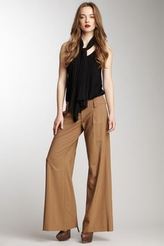 Stacey Bendet Eric Pant.