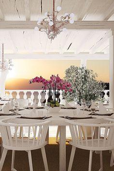 ibiza-sunset-restaurant-cotton-beach-club-2013-7