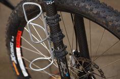 Sick as a dog so, show me you Bivi / Bikepacking / Adventure racing gear..... « Singletrack Forum