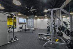 he fitness center at Astor House has everything you need for an amazing workout! Plus, enjoy the newly added Les Mills spin bikes! For more information and availability please visit astorhouse.groupfox.com. #fitnesscenter #gym #lesmills #workout #gymdesign #chicago #apartments #apartmentcommunity #propertymanagement Les Mills, Spin Bikes, Apartment Communities, Gym Design, Lake Michigan, Luxury Apartments, Property Management, Gold Coast, The Neighbourhood