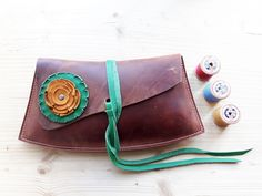 Handmade fairytale shoes, boots, bags, knitwear. Barefoot comfort - all day long - exquisitely made in England since 2002.