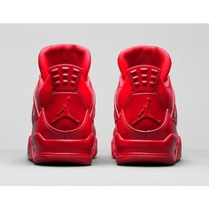 finest selection 512c8 0e956 0 Air Jordan Sneaker, Jordan Shoes, Luft Jordans, Tischlampe, Schuhbeutel,  Stuhl