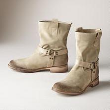 De 20+ beste afbeeldingen van Laarzen | laarzen, schoenen