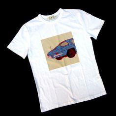 Corvette Stingray. Classic split window. LEGENDARY!