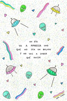 Image about love in frases♥ by Lolita on We Heart It Some Good Quotes, Frases Tumblr, Hopeless Romantic, Someecards, All You Need Is, Funny Images, True Stories, True Love, Iphone Wallpaper