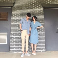 bestie cach dien do doi dep nhu ulzzang han 8 Matching Couple Outfits, Matching Couples, Cute Couples, Korean Couple Photoshoot, Pretty Outfits, Cute Outfits, Tennis Fashion, Minimal Outfit, Friend Outfits