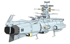 yamatobattleshipaircraftcarrier1.jpg (500×314)