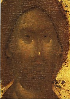 Holy Quotes, Orthodox Christianity, Ih, New Art, Faces, Painting, Pictures Of Christ, Byzantine Icons, Painting Art