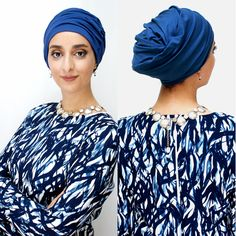 How To Stop Overeating Treats Printing Car Motors Key: 7905116890 New Hijab Style, Head Wraps For Women, Modest Fashion Hijab, Turban Style, Down Hairstyles, Modest Dresses, Cut And Style, Your Hair, Ready To Wear