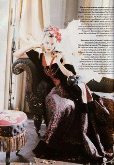 Vogue UK October 1994 photo Pamela Hanson Model:Diane Kruger 07.jpg
