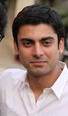 Fawad Afzal Khan, Pakistani actor, singer, model, b. Beautiful Person, Beautiful People, Most Handsome Men, Hollywood Actor, Actor Model, Celebs, Celebrities, Latest Pics, Good Looking Men
