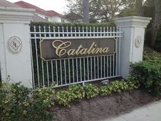 Outside Signage, Outdoor Signage Company < Sign Company | Signs By Tomorrow of West Palm Beach