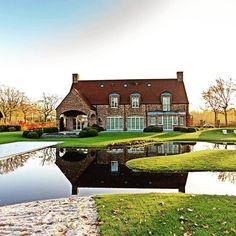 #house #landscape #garden #proud #myplace #littlepalace