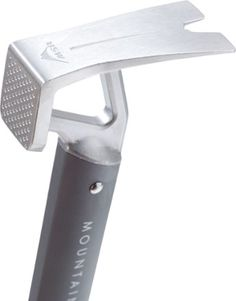 https://www.rei.com/product/102781/msr-tent-stake-hammer?partner=sm_pin_feed&cawelaid=120217890002788618&cm_mmc=sm_pin-_curalate_-index&cm_mmc=sm_pin_feed&CAWELAID=120217890002788120