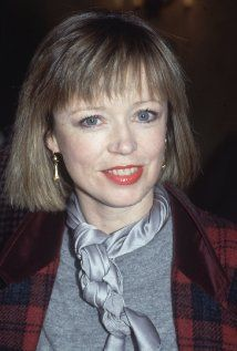 2012 in film and TV : Angharad Rees, English actress, died July 21, of pancreatic cancer, at the age of 68
