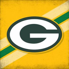 Packers Backup QB Brett Hundley Out With Ankle Injury-Not Expected to be serious though Wisconsin, Mike Mccarthy, Green Bay Packers Fans, Packers Football, Greenbay Packers, Go Pack Go, Blue Angels, Bmw Logo, Chicago Cubs Logo