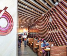oxido nyc - Google Search Mexican Restaurant Design, Fair Grounds, Nyc, Google Search, New York