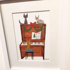 christian robinson Christian Robinson, Mid Century Art, Cute Little Things, Illustration Art, Animal Illustrations, Woman Painting, Design Crafts, Childrens Books, Illustrators