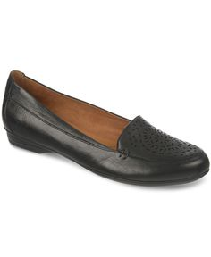 Naturalizer Sincere Flats