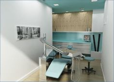 (inspirations) www.exadesign.ca / Design / Dentaire