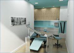 consultório