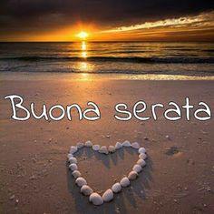 Dolce Sera a tutti Good Evening Wishes, Art, Robin, Italy, House, Life, Nighty Night, Good Night, Photos