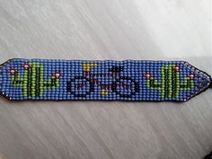 Friendship Bracelets, Beaded Bracelets, Chocolate, Jewelry, Bike, Jewlery, Jewerly, Pearl Bracelets, Schmuck