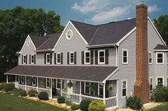 Best 16 Best Timberline American Harvest Images Roofing 400 x 300