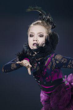 Elena Radionova, Russia | Flickr - Photo Sharing!