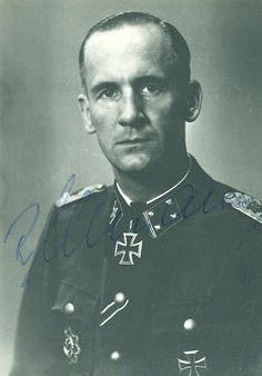 ✠ Rudolf Lehmann (30 January 1914 – 13 September 1983)