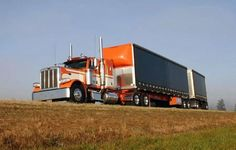 Peterbilt 389, Peterbilt Trucks, Rigs, Vehicles, Wedges, Car, Vehicle, Tools