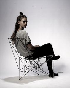 6mmwire Amanda Lilholt Hurup