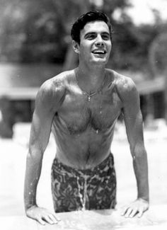 Louis Jourdan is 93 years young, having been born June 19, 1921. Mr.Jourdan is a French film and TV Actor.