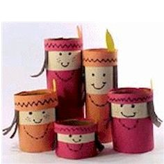 Thanksgiving Kids Crafts from Families OnLine Magazine Kids Crafts, Thanksgiving Crafts For Toddlers, Thanksgiving Activities, Toddler Crafts, Preschool Crafts, Fall Crafts, Holiday Crafts, Holiday Fun, Indian Thanksgiving