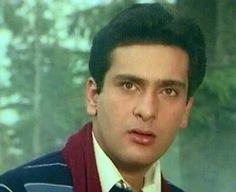 Rajiv Kapoor Rajiv Kapoor, Randhir Kapoor, Rishi Kapoor, Shammi Kapoor, Hit Songs, Indian Celebrities, Bollywood Actors, Film, Heart